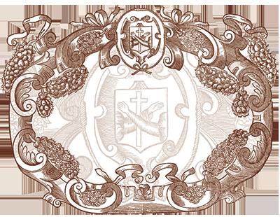 cecilia-inglese-bv